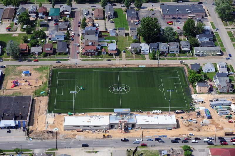 soccer5988.jpg