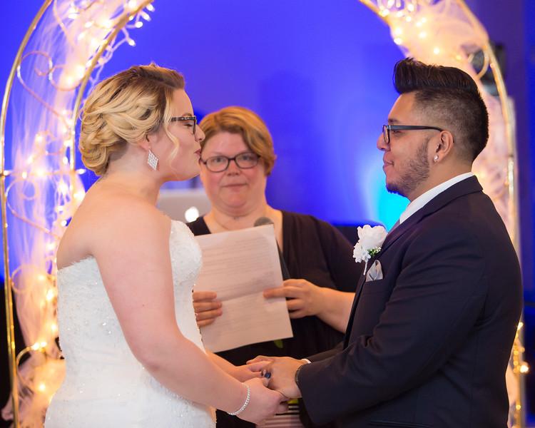 Diaz Wedding-2534.jpg