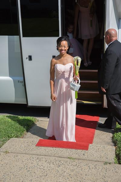 238_church_ReadyToGoPRODUCTIONS.com_New York_New Jersey_Wedding_Photographer_J+P (287).jpg