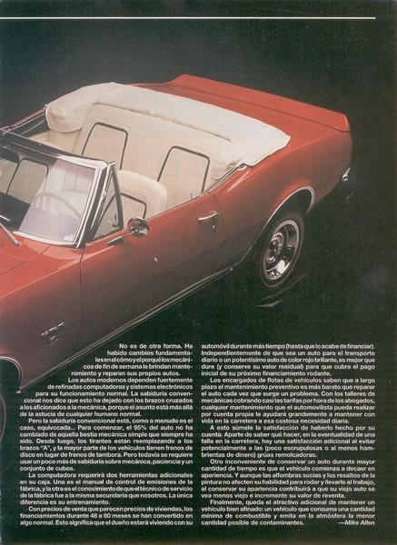 cuidado_del_automovil_diciembre_1993-02g.jpg