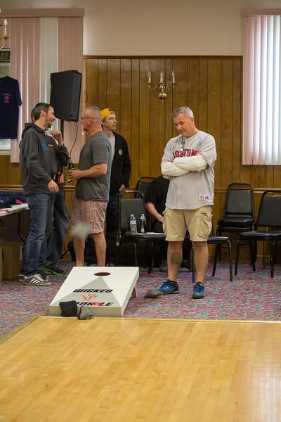 4-9-2016 MDA Cornhole Tournament 279.JPG