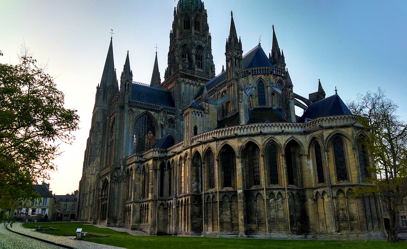 Bayeux-Cathedral-IMG_202812166.jpg