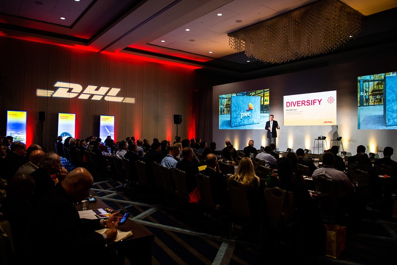 DHL-Energy-Houston-2019-101.jpg