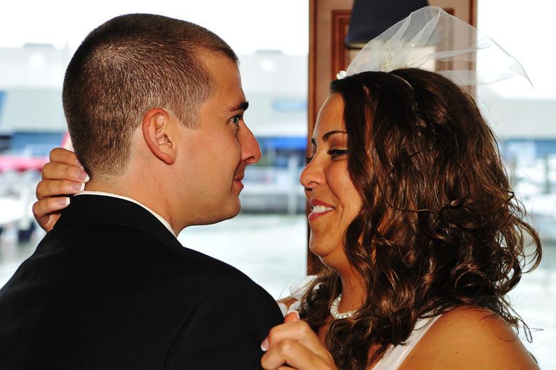 Caitlin and Dan's Naples Wedding 369.JPG
