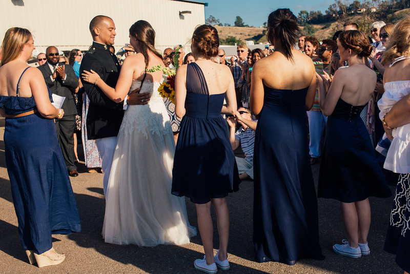 Kevin and Hunter Wedding Photography-8344709.jpg