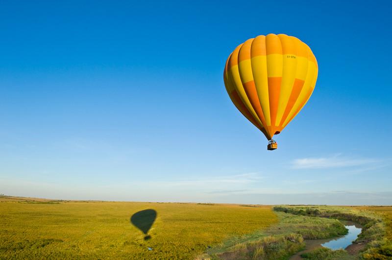 BalloonRide-3.jpg