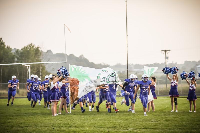 GC Football vs Elk Mound-0135.JPG