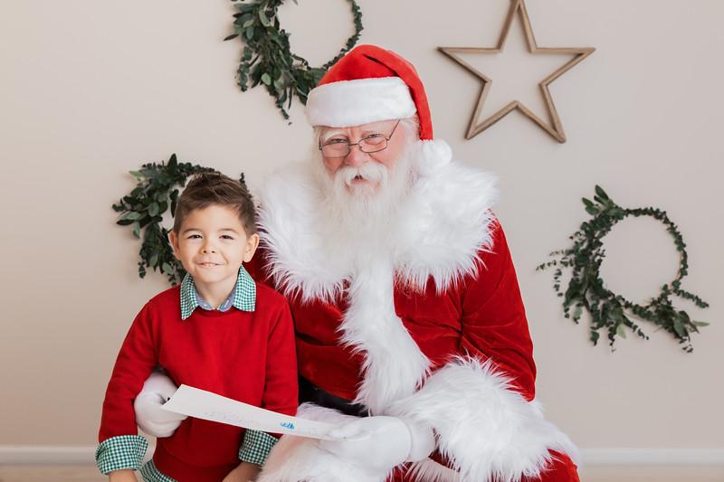 Santa 2017 HIGH Res 370A1020-Edit.jpg