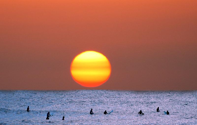 SunsetBchsurfersn.jpg