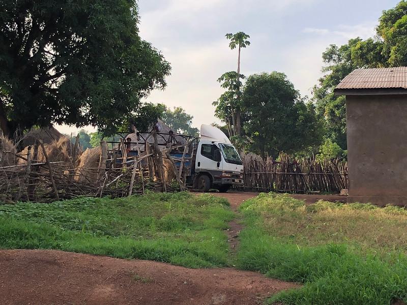 Guinea-93.jpg