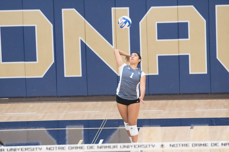 HPU Volleyball-92329.jpg