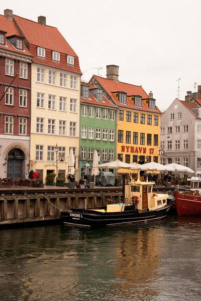 Copenhagen2010 (32 of 70).jpg