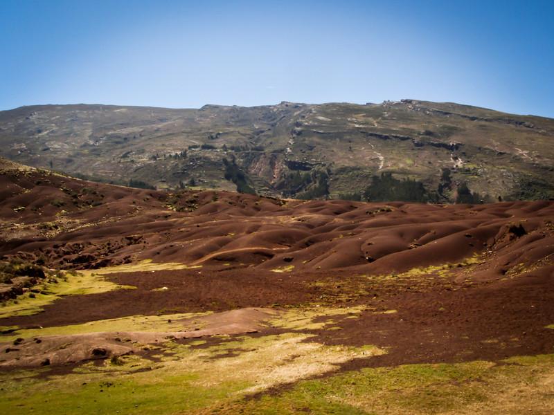 Sucre 201205 Inca Trail Potolo Tour (72m).jpg