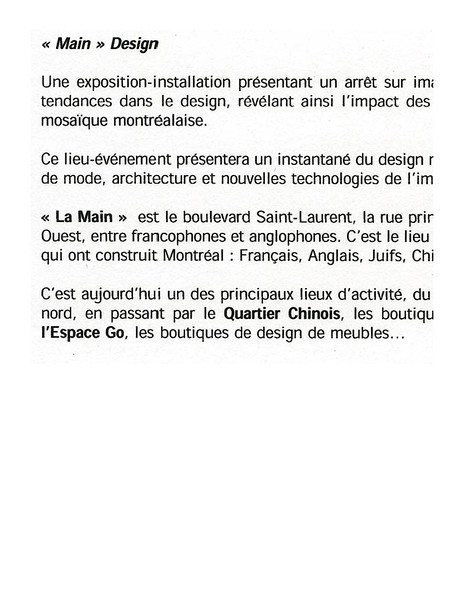 maindesign04_rapport_Page_012.jpg