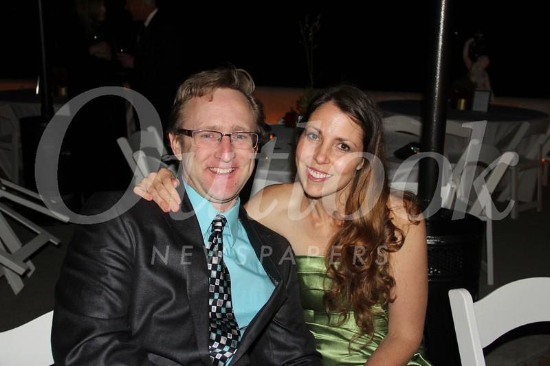 David and Stacy Craig.jpg