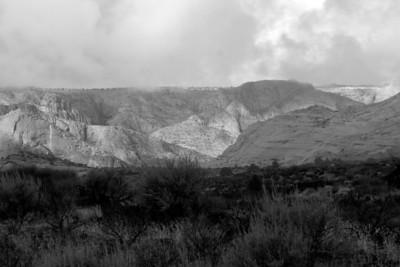 2012-02-14 Snow Canyon