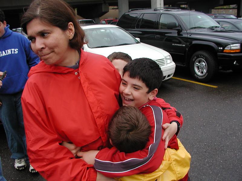 2003-04-21-PNC-Park-Tour_005.jpg
