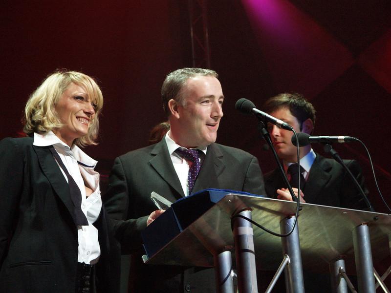 Awards 2007-289.JPG