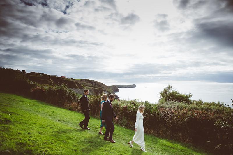 139-H&A-Wedding.jpg