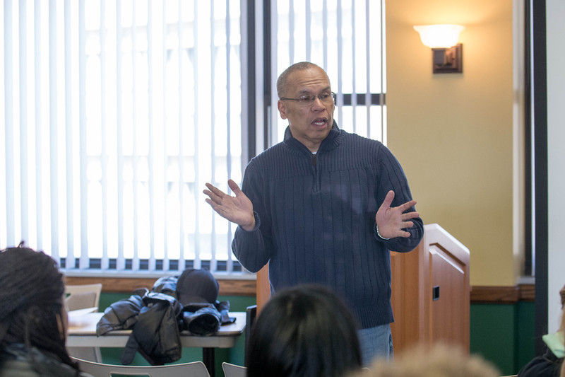 March 26, 2014 ethics conference 8757.jpg