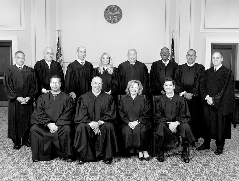 Municipal Court Judge Portrait Monochrome.jpg