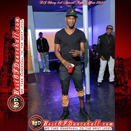 3-6-2015-MOUNT VERNON-DJ Shavy Annual Tights Affair 2015