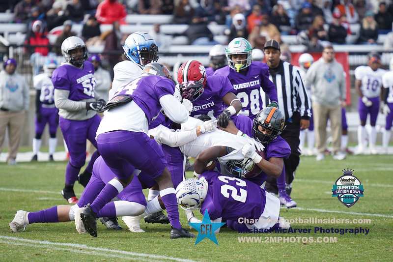 2019 Queen City Senior Bowl-00754.jpg