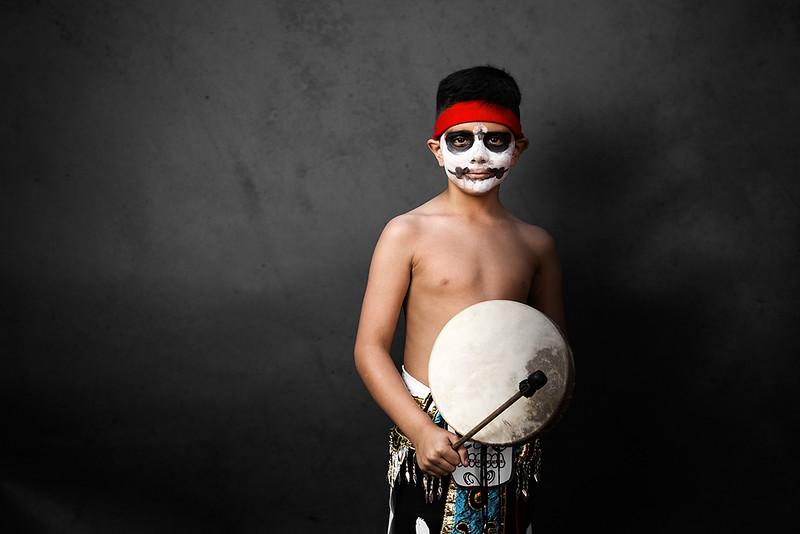 Dia-de-los-Muertos-photography-by-Jason-Sinn 2017 (7).jpg