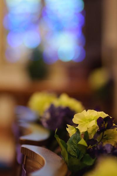 wedding_stutler-8.jpg