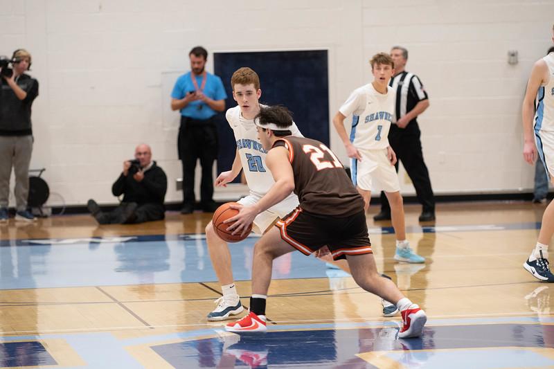 boys basketball vs cherokee 01142020 (215 of 232).jpg
