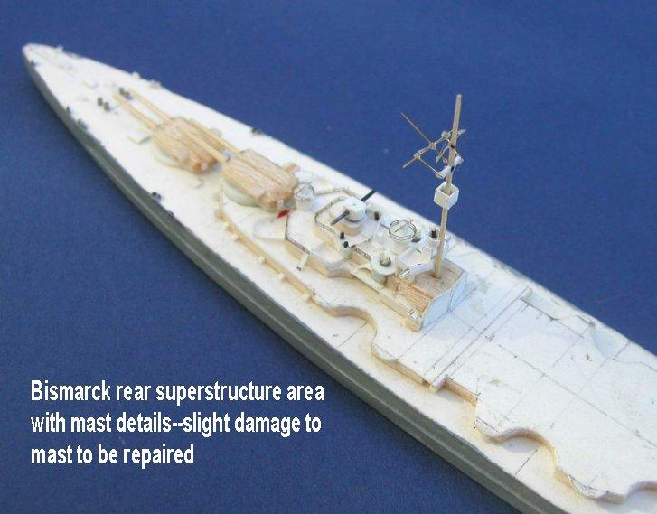 Bismarck build-05.JPG