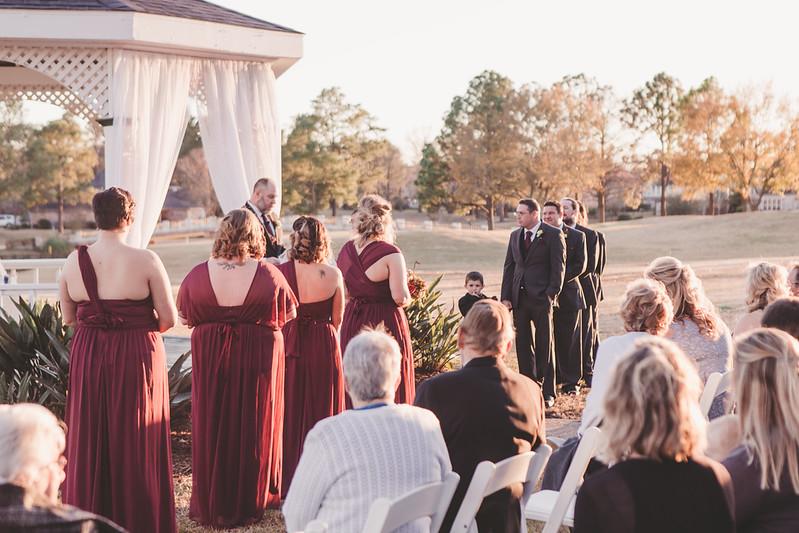 Paone Photography - Brad and Jen Wedding-5691.jpg