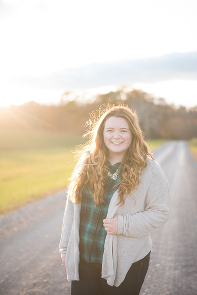Cassidy_Senior_Session-0113.jpg