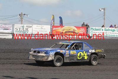 09/03/14 Racing
