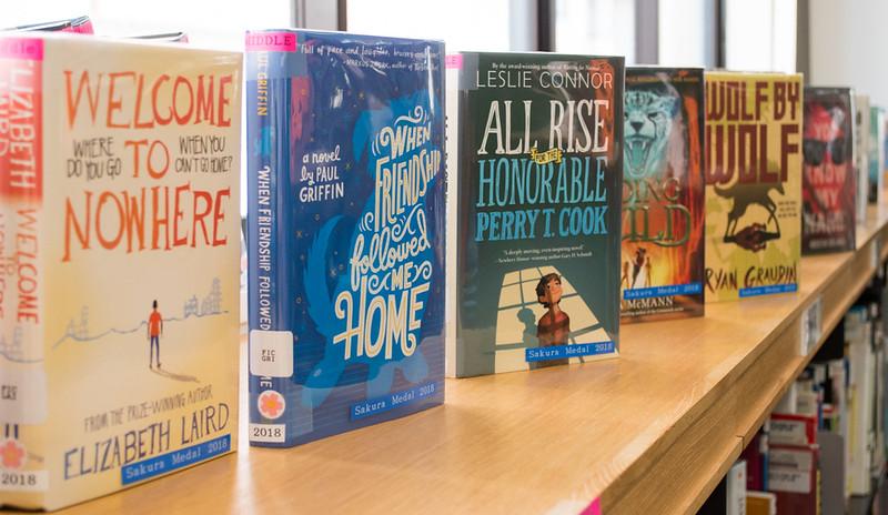library summer reading celebration-0008.jpg