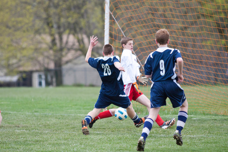 2012 Soccer 4.1-5865.jpg