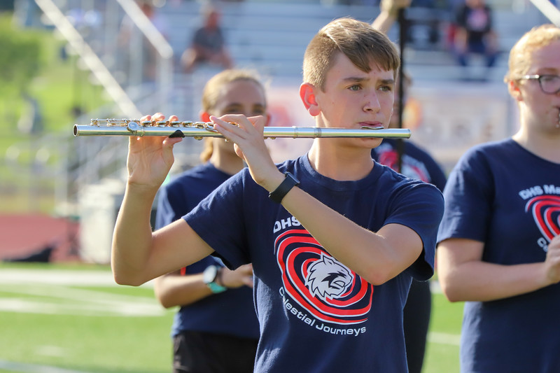 2019-09-26 DHS vs Lansing Band-2973.jpg