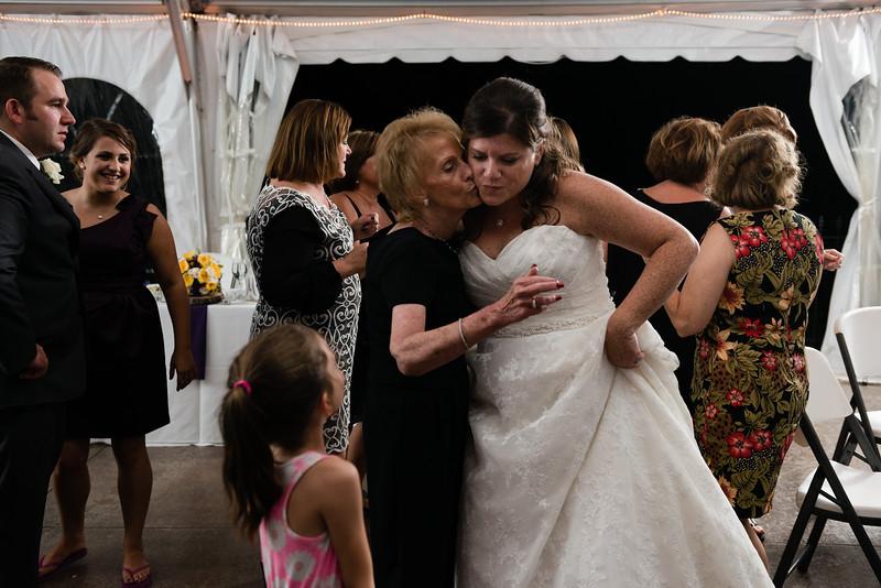 LauraDave_Wedding-422.jpg