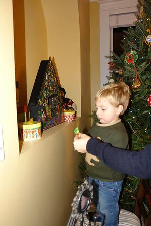 December '08