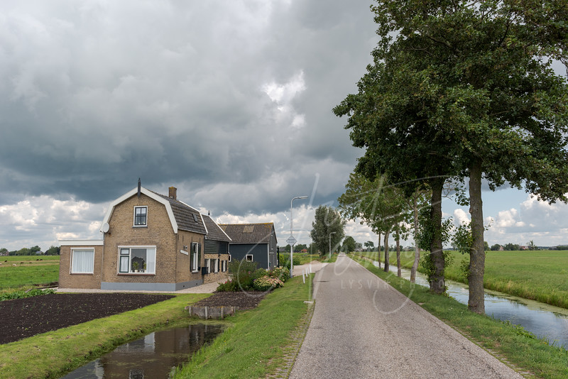 Damseweg 16 in Brandwijk D8102681