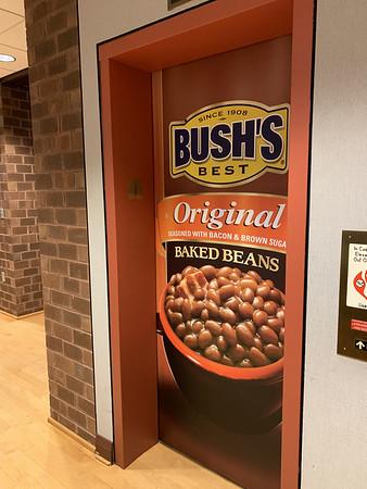 Bush's Baked Beans 2020-02-12