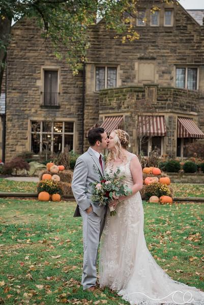 Adam and Megan Wedding-657.jpg