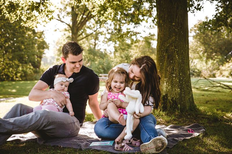 HR - Fotosessie - Familie De Graaf-57.jpg