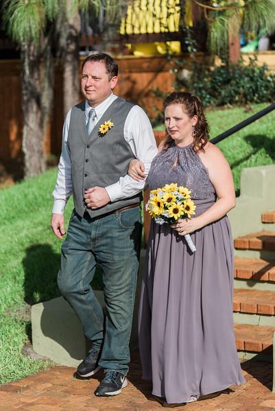 ELP0224 Sarah & Jesse Groveland wedding 1697.jpg