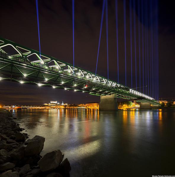 Bratislava-IMG_0066-Pano-web.jpg