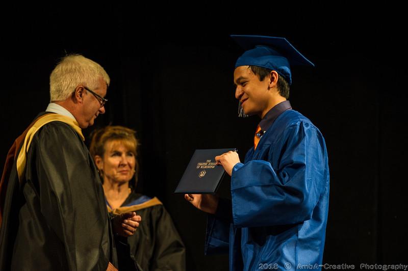 2018-06-02_CSW_Graduation@ThePlayhouseWilmingtonDE_70.JPG