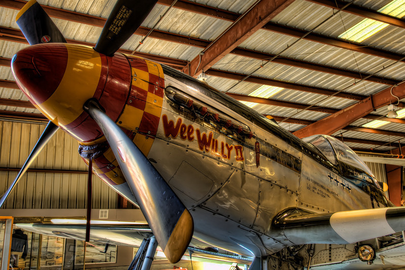 Chino Air Museum 77 - Version 2.jpg