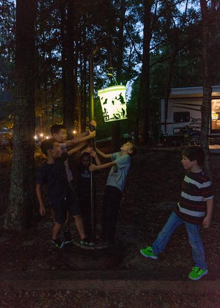 family camping - 39.jpg