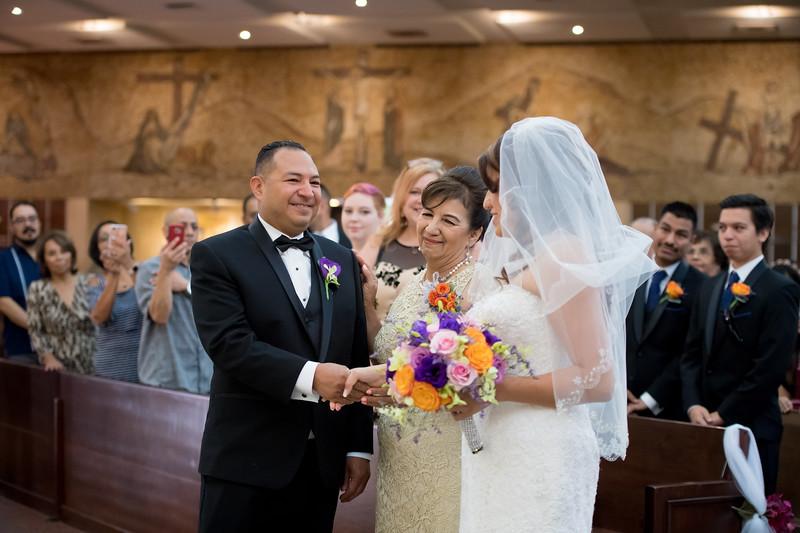 170923 Jose & Ana's Wedding  0141.JPG