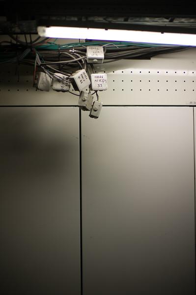 L1018246-2.jpg